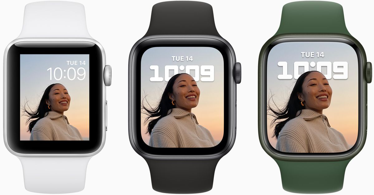 the-apple-watch's-new-sizes-make-shopping-for-bands-more-confusing
