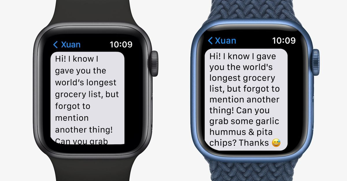 should-you-wait-for-the-apple-watch-series-7?