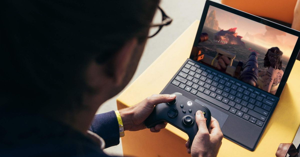 xcloud-and-xbox-remote-play-are-officially-available-on-windows