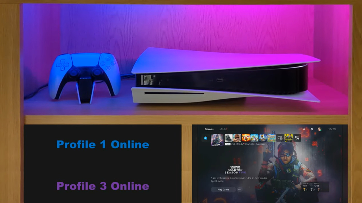 raspberry-pi-changes-led-color-for-different-ps5-profiles