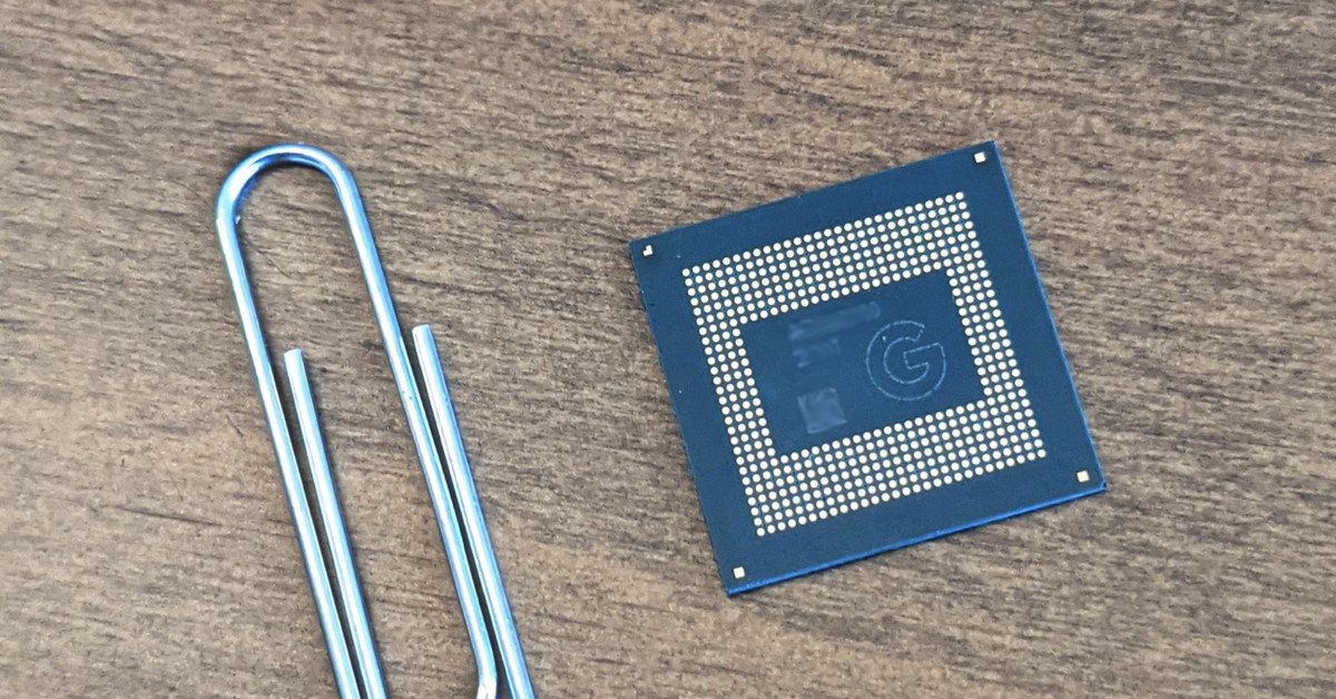 google's-rumored-pixel-6-tensor-processor-sounds-extremely-weird