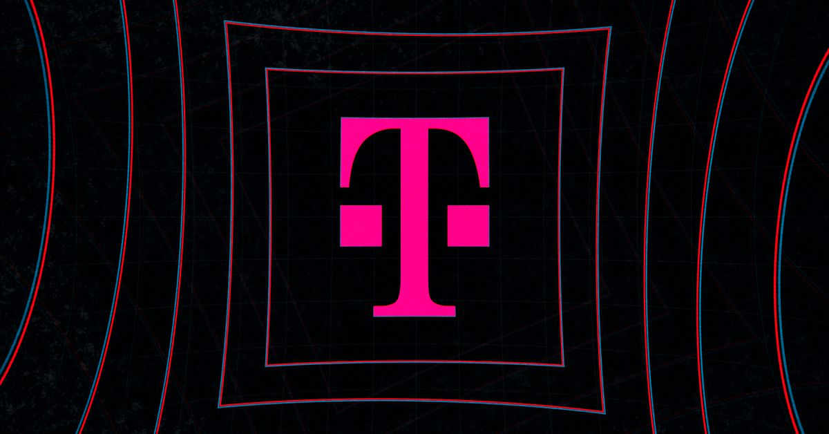 t-mobile-execs-miss-the-galaxy-note-as-much-as-you-do