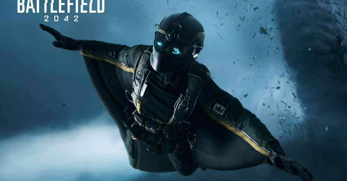 battlefield-2042-delayed-by-nearly-a-month