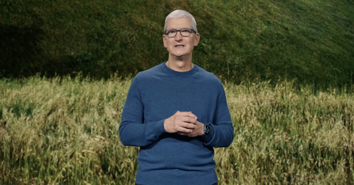 the-apple-rumors-were-wrong
