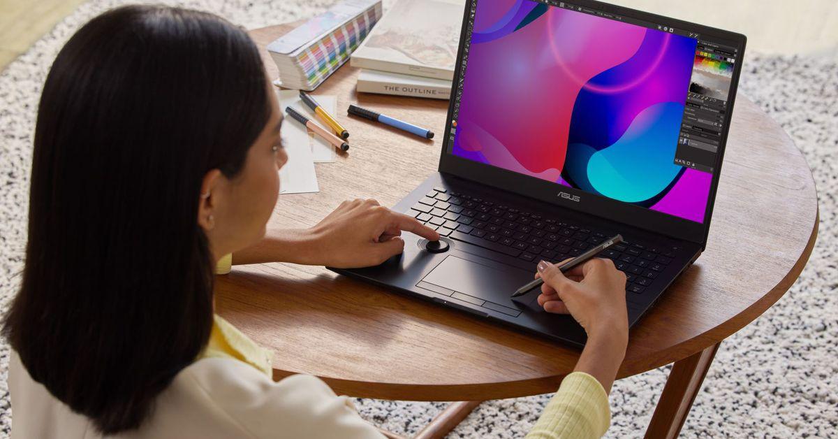 samsung-begins-mass-producing-90hz-oled-laptop-screens