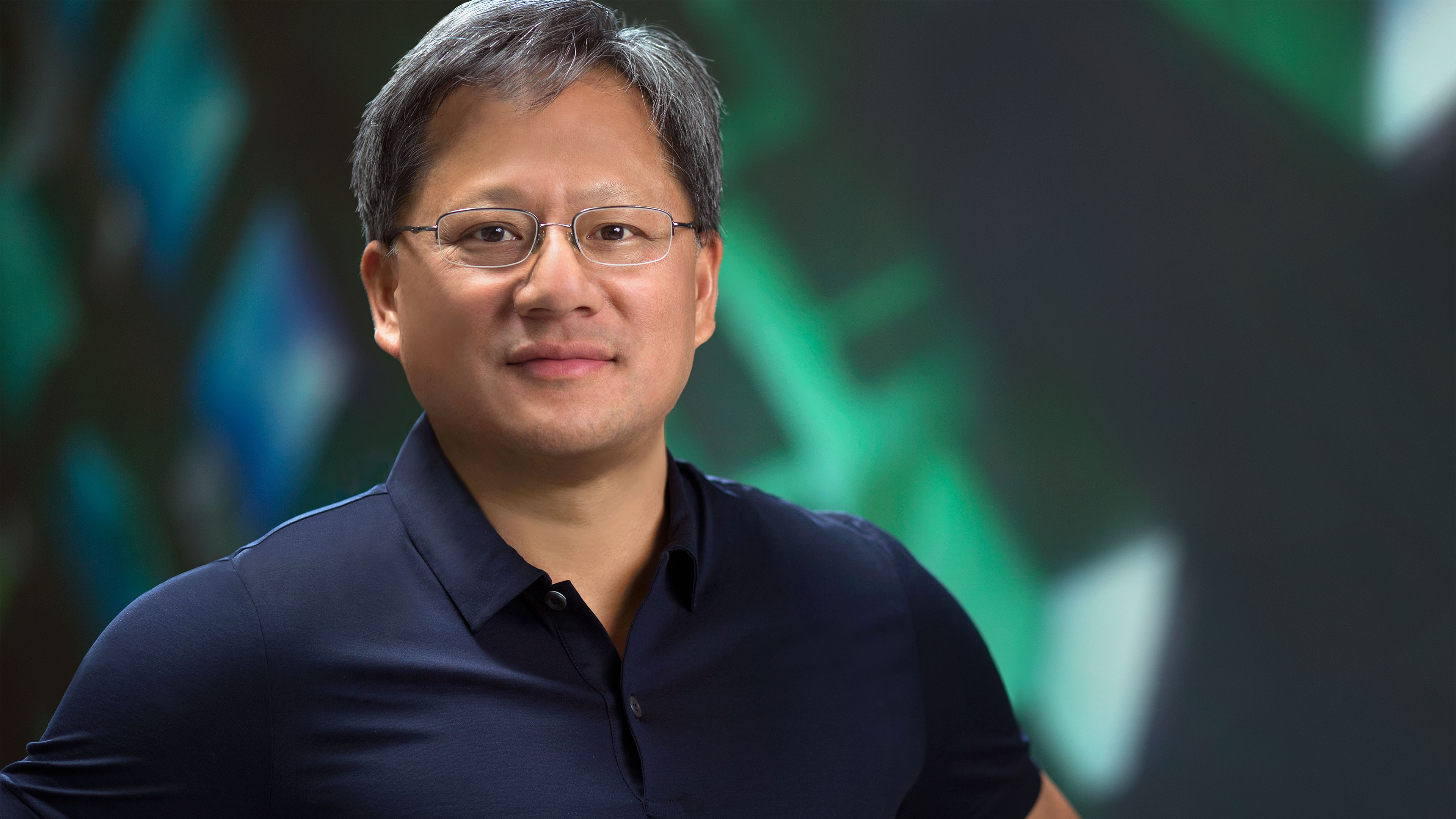 jensen-huang-makes-time-100-list-of-influential-people