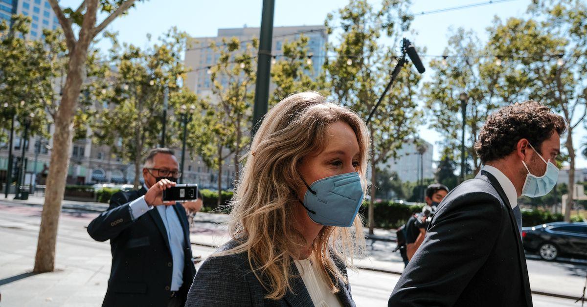 how-do-you-cross-examine-a-whistleblower?