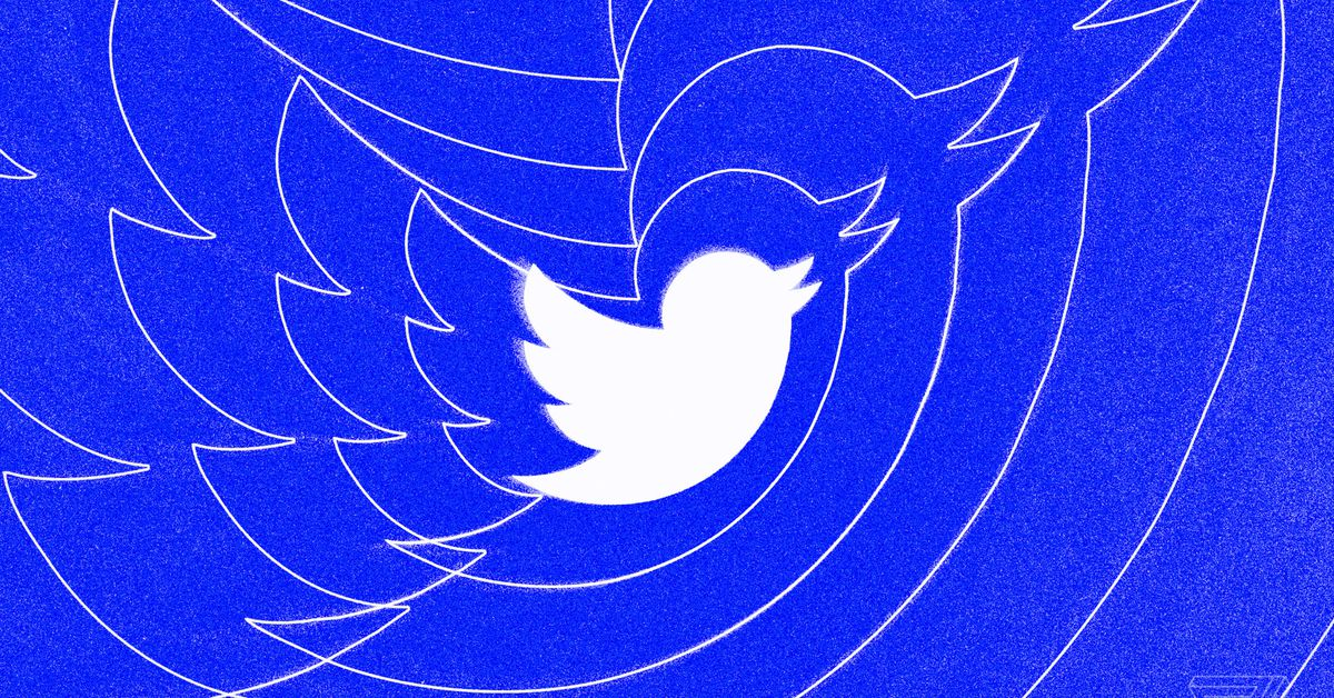 twitter-will-let-you-subscribe-to-a-newsletter-right-from-a-tweet