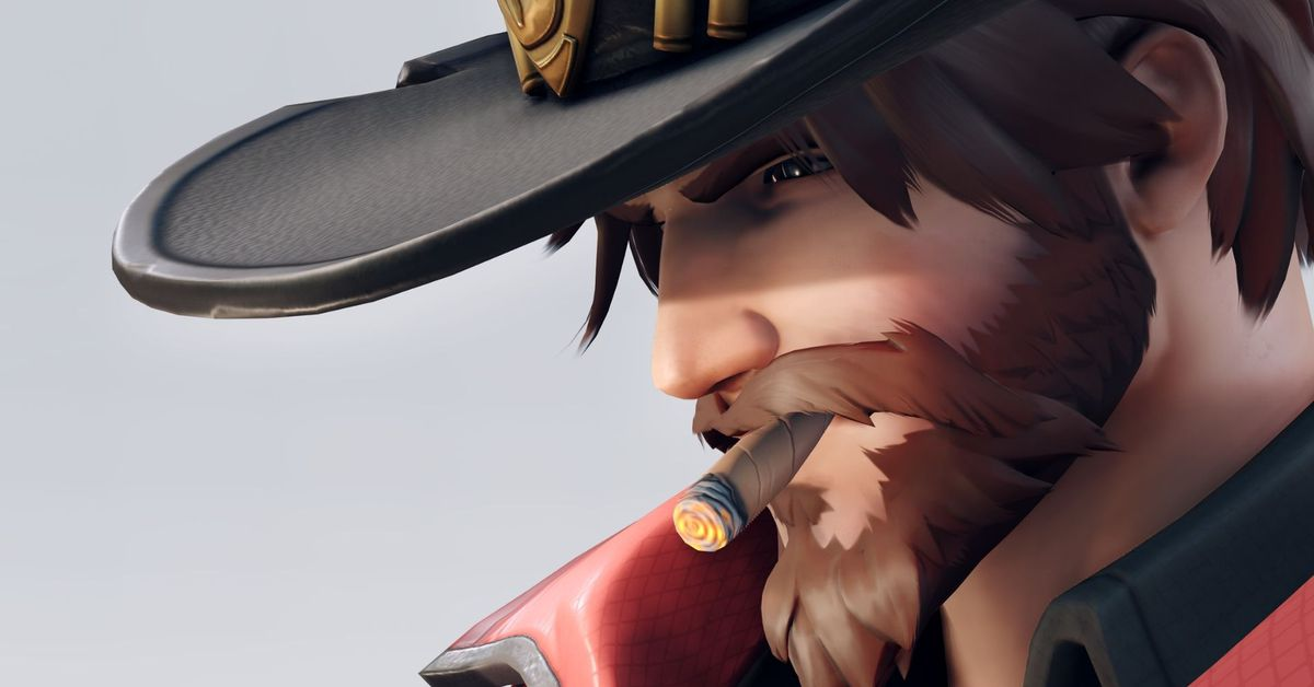 overwatch's-cowboy-hero-is-now-named-cole-cassidy