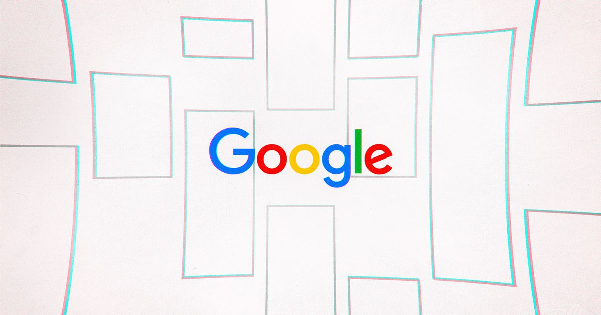 google-meet-hosts-will-be-able-to-keep-participant-mics-and-cameras-off