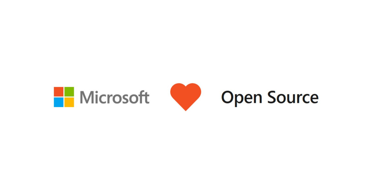 microsoft-angers-the.net-open-source-community-with-a-controversial-decision